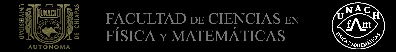 Centro de Estudios en Física Y Matemáticas Básicas y Aplicadas